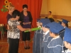 slubowanie2010-11-10