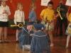 slubowanie2010-11-14