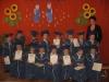 slubowanie2010-11-18