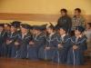 slubowanie2010-11-6