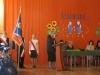 slubowanie2010-11-7