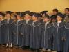 slubowanie2010-11-8