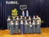 slubowanie2011-12-6