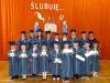 slubowanie2012-13-27