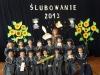 slubowanie2013-14-11