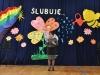 slubow2014-19