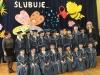slubow2014-7