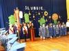 slub1klas2015 (1)