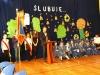slub1klas2015 (12)