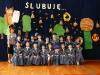slub1klas2015 (29)