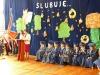 slub1klas2015 (3)