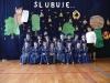 slub1klas2015 (30)