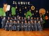 slub1klas2015 (31)