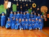 slub1klas2015 (32)