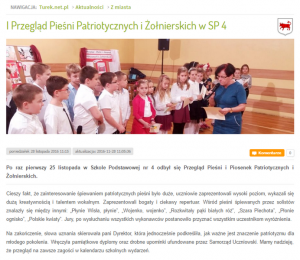 przeglad_piesni_patriot_2016