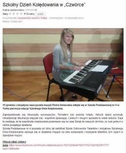 dzien_koledowania_2014