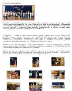 rewia_talentów_2014