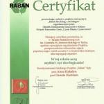 raban_recykling