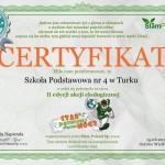 stan_po_zielonej