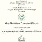 szkola_promujaca_zdrowie