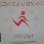 szkola_w_ruchu