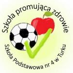 Logo (Paula Fret klasa 6a)