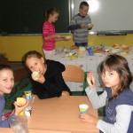 biale_sniadanie (2)