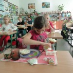 biale_sniadanie (6)