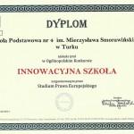 innowacyjna_szkola
