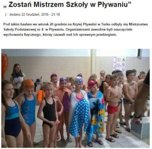 m_szkoly-plyw_16